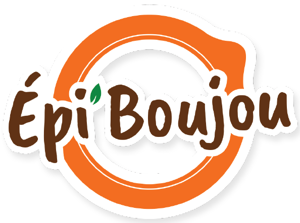 Epi'Boujou